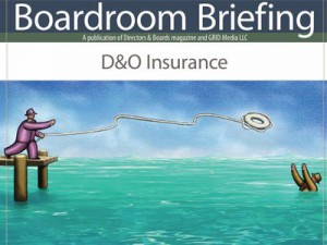 buy-do-insurance-to-cover-the-penalty