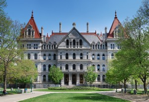 New_York_State_Capitol1