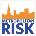 Metropoltian Risk Non Profit Practice Group